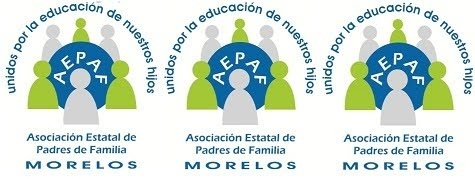 Asociación Estatal de Padres de Familia