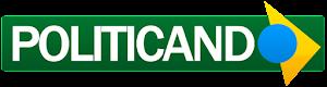 Jornalismo politico (99) 9 8151-5252