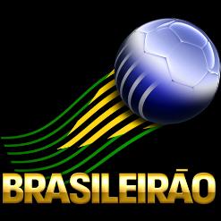 Campeonato Brasileiro de 2018 - Série A