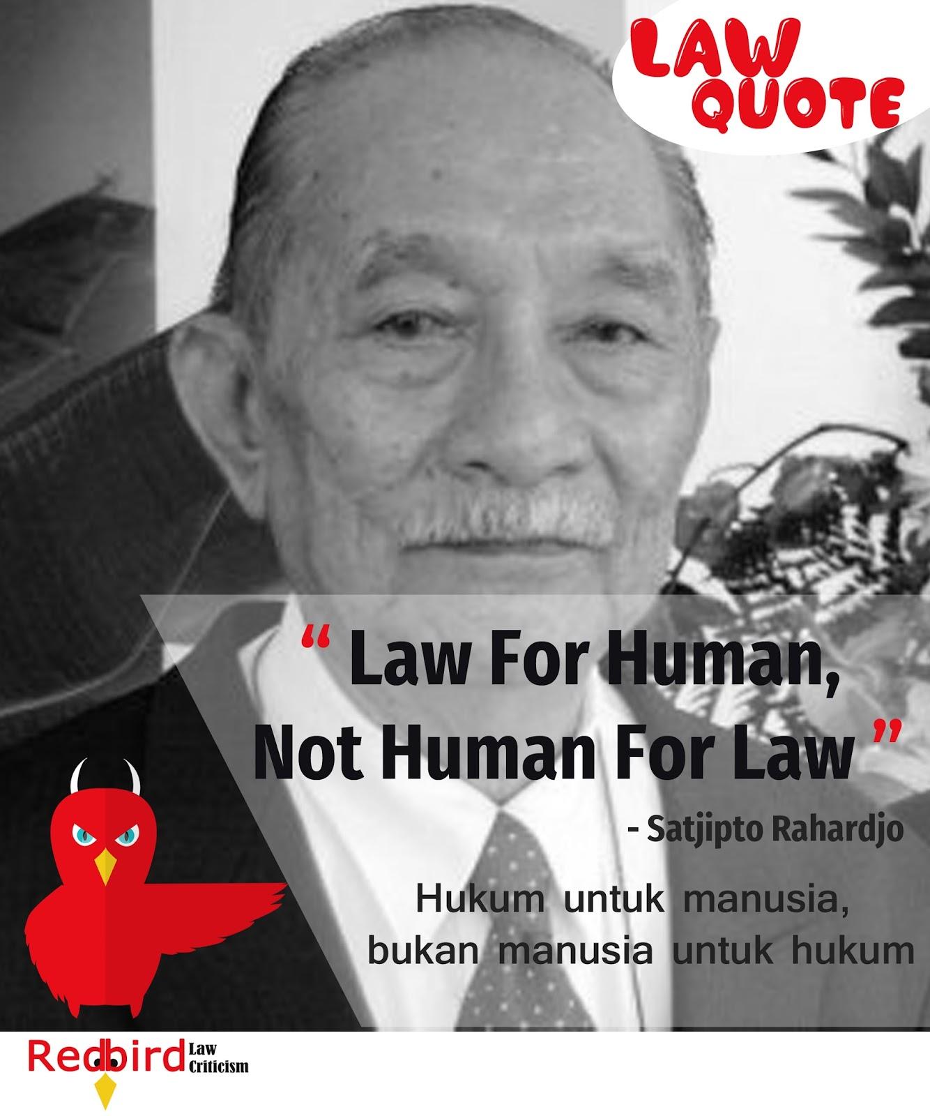 law enforcement law quote