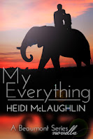 https://www.goodreads.com/book/show/17609729-my-everything