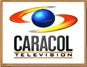Ver Caracoltv online en vivo gratis