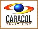 Caracol Tv Online En Vivo Gratis