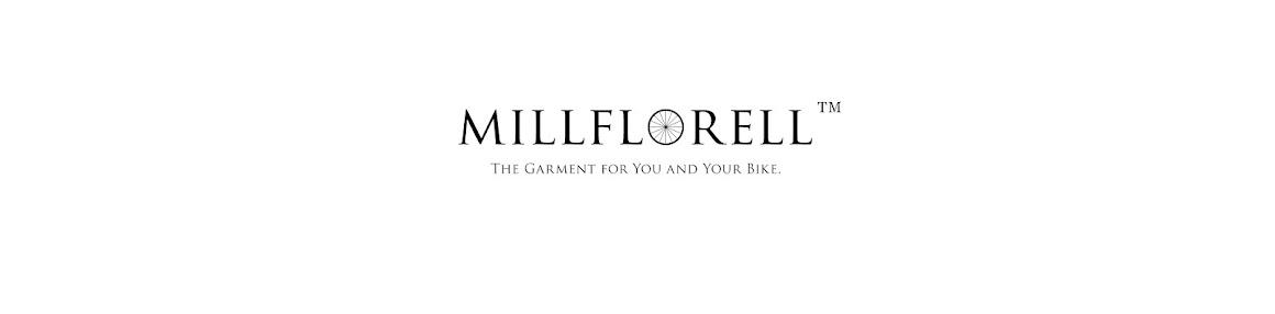 Millflorell