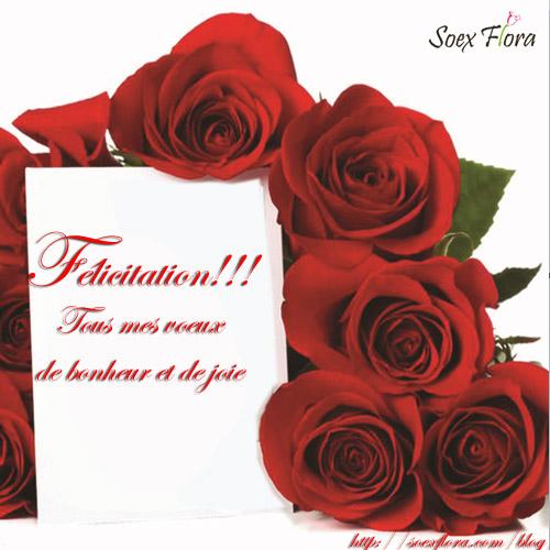 carte flicitation mariage imprimer - Carte Flicitation Mariage Imprimer Gratuite