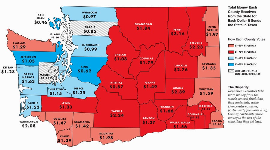 Income Level For Food Stamps In Wa