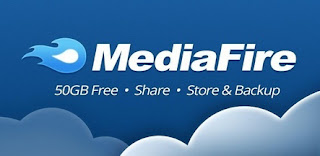 MediaFire Application for Android Now Available on Google Play