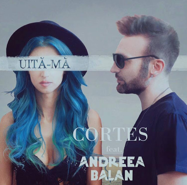2015 melodie noua Cortes feat Andreea Balan Uita-ma 2015 piesa noua Andreea Balan Uita-ma single noul videoclip oficial ultima melodie a Andreei Balan si Cortes Uita-ma 12 august 2015 new official video youtube Cortes featuring Andreea Balan Uita-ma locatie filmari videoclip desert los angeles california sua unde a fost filmat clipul andreei balan iunie 2015 new single Uita-ma Andreea Balan 12.08.2015 regie Edward Aninaru cea mai noua melodie a andreei balan cu cortes uita-ma videoclip nou regizat de eduard aninaru fotograful innei andreea balan muzica noua uita-ma 2015 noutati muzicale andreea balan youtube melodia noua originala uita-ma official single 2015 new song andreea balan 2015 cortes uita-ma new single august 2015