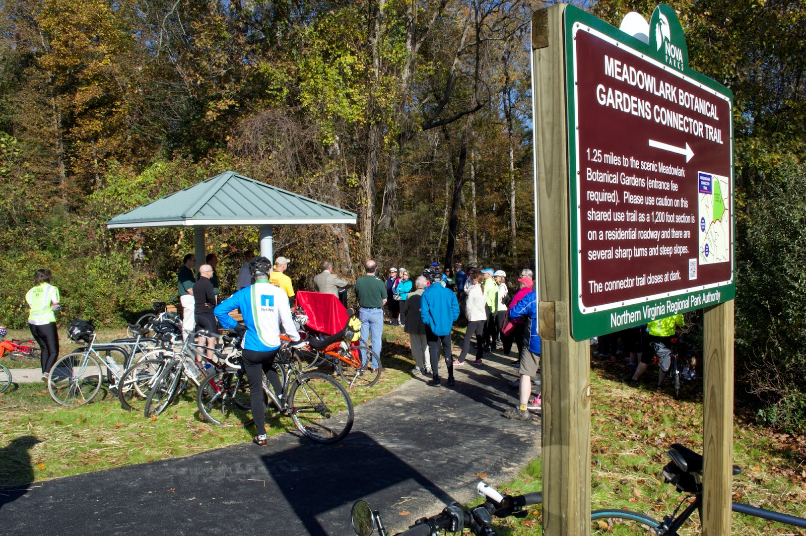Blog - Fairfax Alliance for Better Bicycling (FABB)