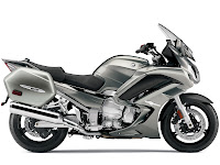 2013 Yamaha FJR1300A ABS Motorcycle picture 5 | yamahapictures.blogspot.com