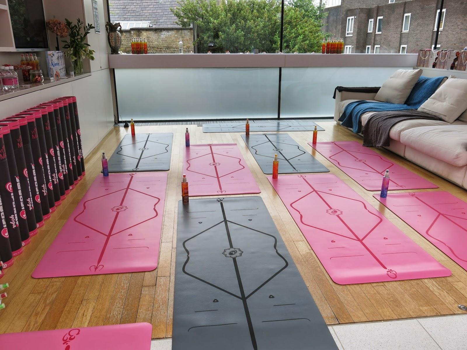 yoga, lifeorme, lifeorme yoga mats
