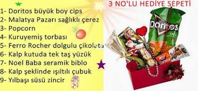 yilbasi hediye-3