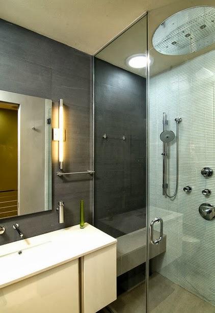 tips untuk mendesain rumah sempit dan memanjang 3x12