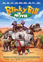blinky bill koala cel poznas