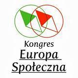 KONGRES EUROPA SPOŁECZNA