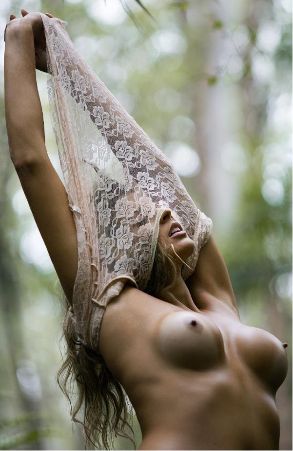 Fotos De Mari Para Ba Playboy Brasil Julho