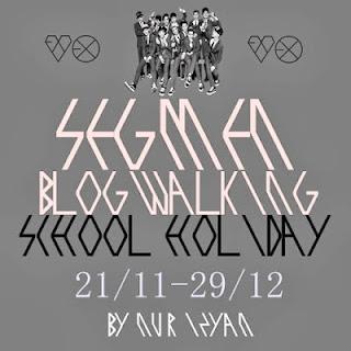 http://losingmymelody.blogspot.com/2013/11/segmen-blogwalking-school-holiday-by.html