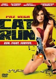 Cat Run 2 (2014) [Vose]