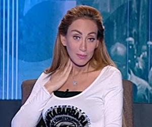 برنامج صبايا الخير حلقة الإثنين 18-9-2017 مع ريهام سعيد و الصلع عند النساء و شاب يقتل 2 و أول سيدة