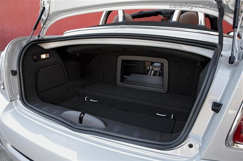 صور سيارة ميني رودستر 2014 - اجمل خلفيات صور عربية ميني رودستر 2014 - MINI Roadster Photos MINI-Roadster-2012-800x600-wallpaper-01-52.jpg