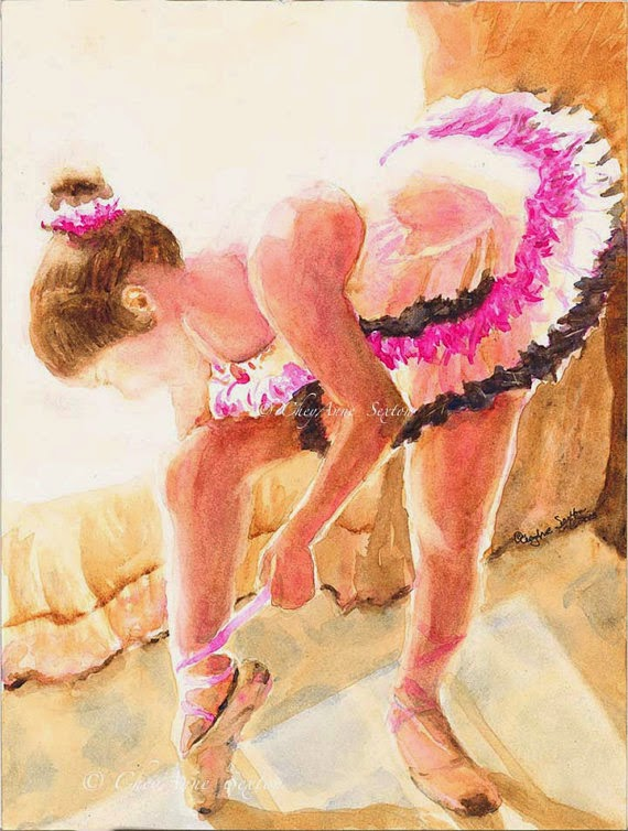 https://www.etsy.com/listing/126684360/pink-ballerina-dancer-original?ref=favs_view_3