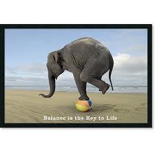 Balancing work life and personal life