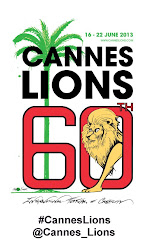 Cannes Lions 16-22 June 2013