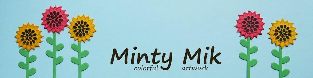 Minty Mik