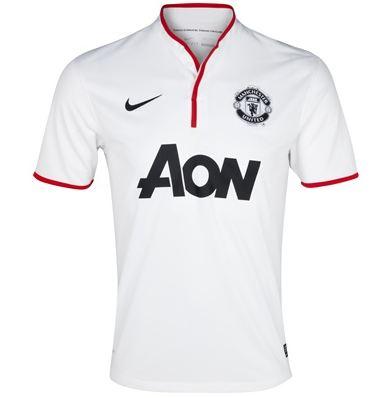 imagenes de camisas de futbol - imagenes de camisetas de futbol-Economic Principals