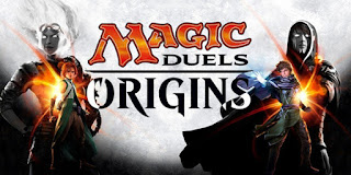 Magic-Duels-Origins