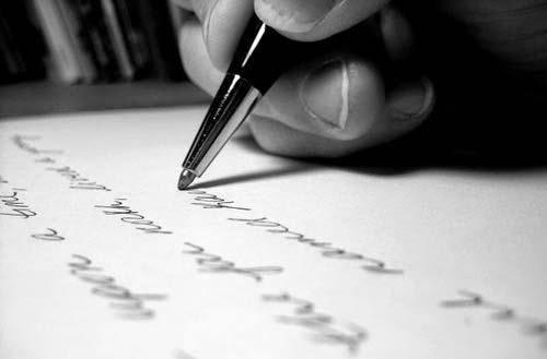 http://www.iesfuente.org/sites/default/files/Documentos/XXXIII_certamen_literario.pdf