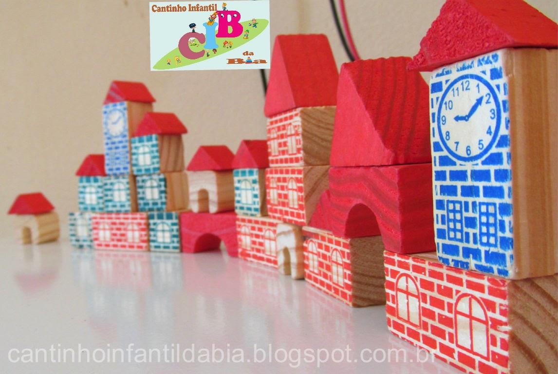 brinquedos de montar / brinquedos pedagogicos /briquedo