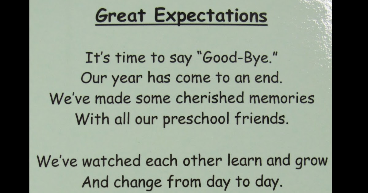 Quotes Imagess: Good Farewell Quotes For Teachers