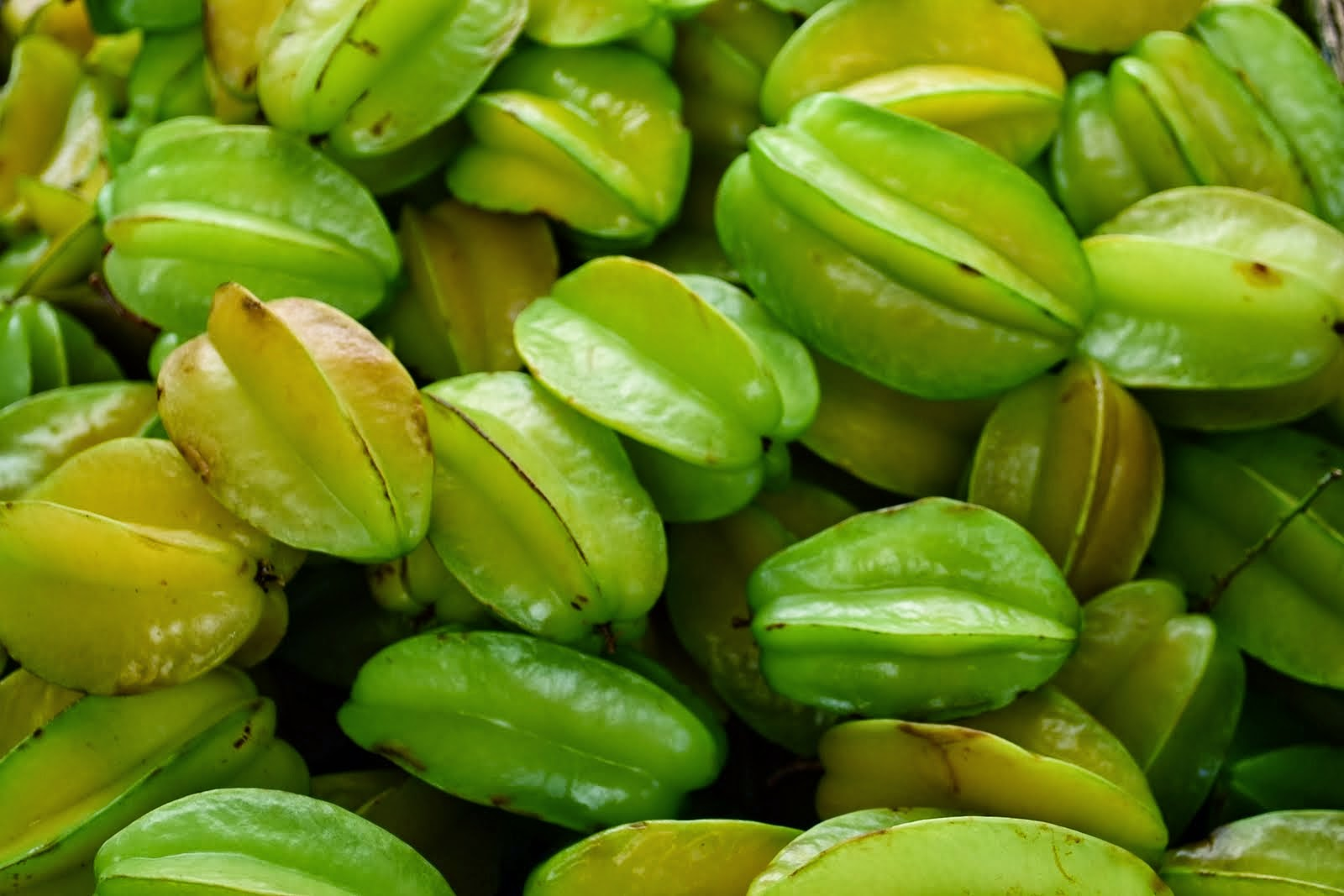 is star fruit healthy healthy fruits in pregnancy