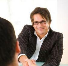 Tips Wawancara Atau Interview Kerja