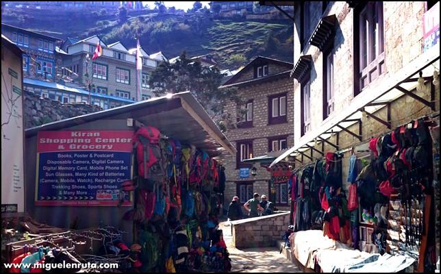 Namche Bazaar_30