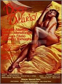 Doce Delírio Nacional Avi DVDRip