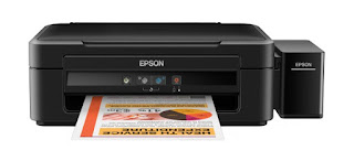 Epson L220 Driver Download Free