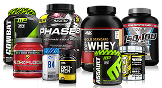 Body building workout tips and advice choosing the best for Fish oil dosage bodybuilding