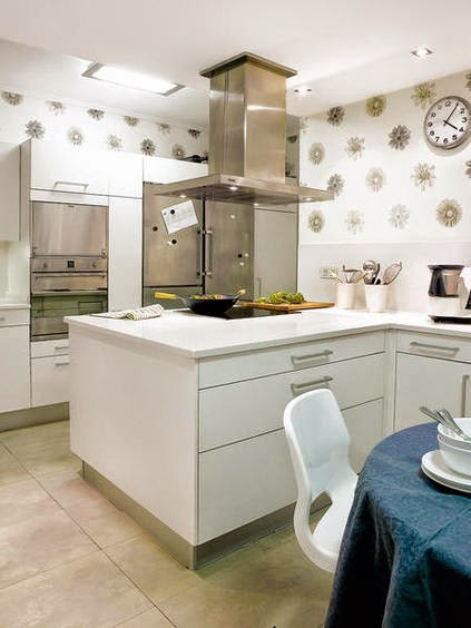 Kitchens Renovated - kithchen decorating - kitchen remodeling