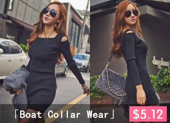http://www.wholesale7.net/best-price-wholesale-hollow-out-boat-collar-smart-waist-pub-wear-sexy-dress_p126975.html