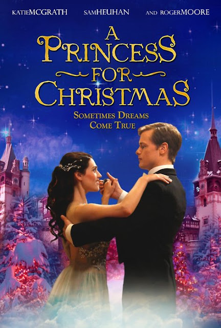 A+Princess+for+Christmas+%25282011%2529
