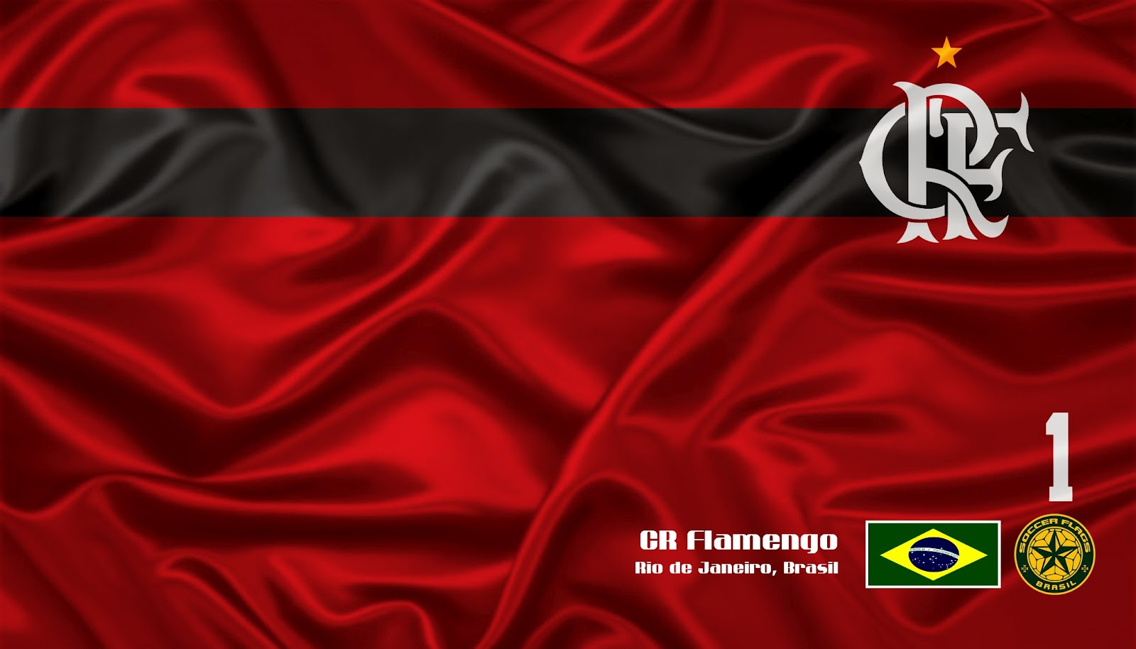 http://4.bp.blogspot.com/-UYlvBo1rwlU/UCpnqfZiqNI/AAAAAAAACcQ/lqDJI6xBZkg/s1600/Flamengo+(2).jpg