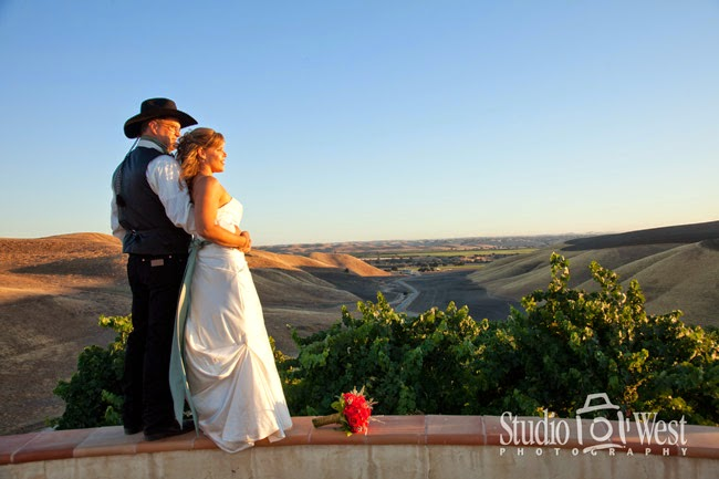 Shandon Chapel Hill Wedding Photographer - Cowboy Wedding Chapel Hill Photography - Studio 101 West Photography