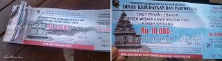 http://ejawantahtour.blogspot.com/2013/09/infromasi-harga-tiket-masuk-dieng.html