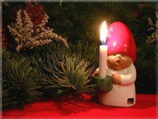 Božićne slike