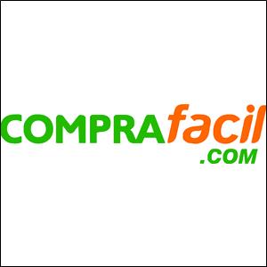 compra-facil-logo