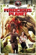Watch Ferocious Planet 2011 Megavideo Movie Online