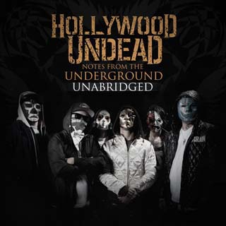 Hollywood Undead – From The Ground Lyrics | Letras | Lirik | Tekst | Text | Testo | Paroles - Source: emp3musicdownload.blogspot.com