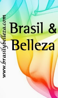 brasil&belleza